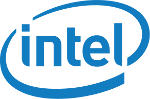 Intel adds Turbo mode to the Arrendale IGP